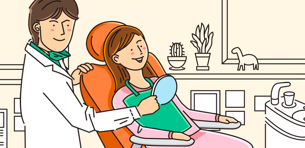 Hinata Dental Clinic